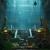 Outcast 2: A New Beginning – Fortsetzung angekündigt!